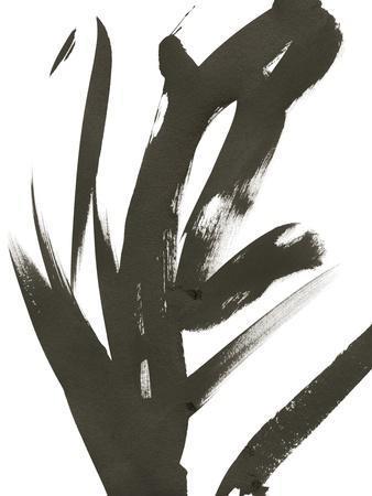 https://imgc.artprintimages.com/img/print/composition-in-black-and-white-11_u-l-q1bxrs90.jpg?p=0