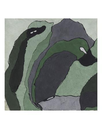 https://imgc.artprintimages.com/img/print/composition-in-green-and-gray-untitled-about-1930_u-l-f8zx500.jpg?p=0