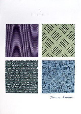 https://imgc.artprintimages.com/img/print/composition-polyrey_u-l-f56sz60.jpg?p=0