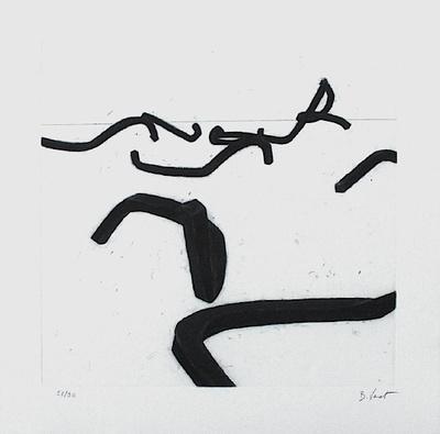 https://imgc.artprintimages.com/img/print/composition-v_u-l-f120lh0.jpg?p=0