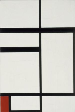 https://imgc.artprintimages.com/img/print/composition-with-red-black-and-white-1931_u-l-q13i1zu0.jpg?p=0