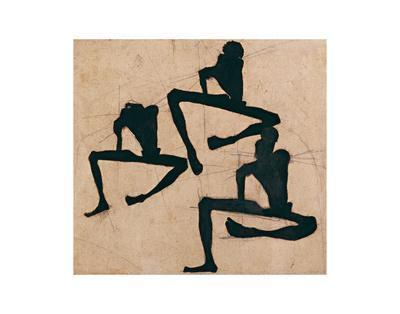 https://imgc.artprintimages.com/img/print/composition-with-three-male-nudes_u-l-f8cejo0.jpg?p=0