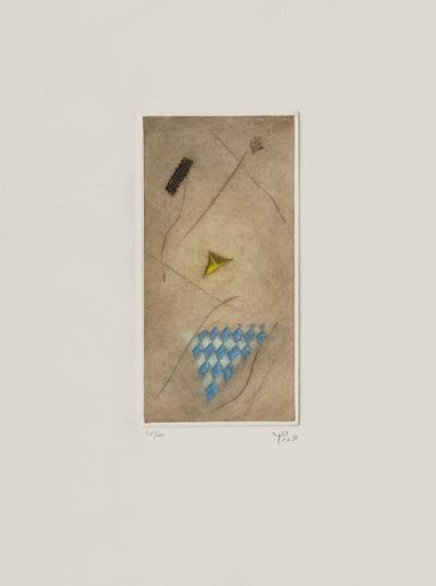 Composition-Arthur Luiz Piza-Premium Edition