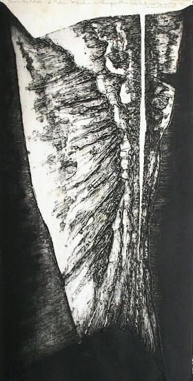 Composition-James Guitet-Limited Edition