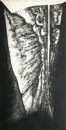 https://imgc.artprintimages.com/img/print/composition_u-l-f56u4a0.jpg?p=0