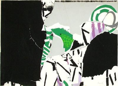 https://imgc.artprintimages.com/img/print/composition_u-l-f6gn510.jpg?p=0