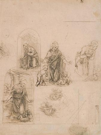 https://imgc.artprintimages.com/img/print/compositional-sketches-for-the-virgin-adoring-the-christ-child-1480-85_u-l-q19plfp0.jpg?p=0