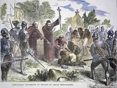 https://imgc.artprintimages.com/img/print/compulsory-conversion-of-native-americans-to-christianity-by-spanish-jesuit-missionaries-c-1500_u-l-p562v10.jpg?p=0