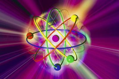 https://imgc.artprintimages.com/img/print/computer-artwork-of-a-beryllium-atom_u-l-pzgrt50.jpg?p=0