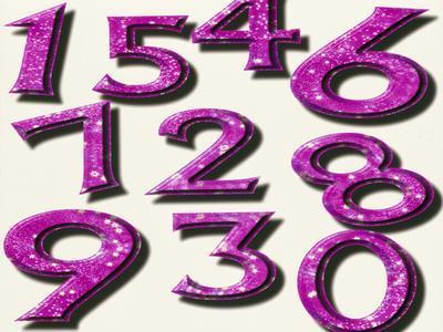 https://imgc.artprintimages.com/img/print/computer-artwork-of-numbers-0-9-used-in-numerology_u-l-pzg9960.jpg?p=0