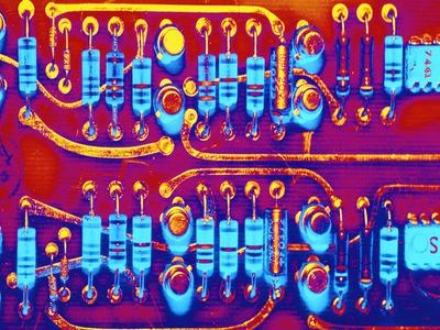 https://imgc.artprintimages.com/img/print/computer-circuit-board_u-l-pzgssy0.jpg?p=0