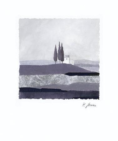 https://imgc.artprintimages.com/img/print/concentration-in-grey-ii_u-l-epunt0.jpg?p=0