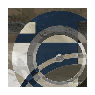 https://imgc.artprintimages.com/img/print/concentric-squares-ii_u-l-q11ay880.jpg?p=0