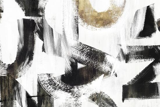Concept I-PI Studio-Art Print