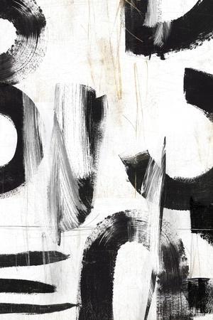 https://imgc.artprintimages.com/img/print/concept-iii_u-l-q1g55n40.jpg?p=0