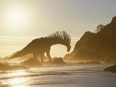 https://imgc.artprintimages.com/img/print/concept-of-amargasaurus-dinosaur-on-ocean-shore_u-l-q12t5480.jpg?p=0