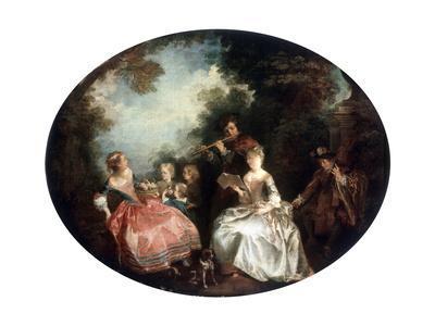 https://imgc.artprintimages.com/img/print/concert-in-a-park-18th-century_u-l-pthwzy0.jpg?p=0