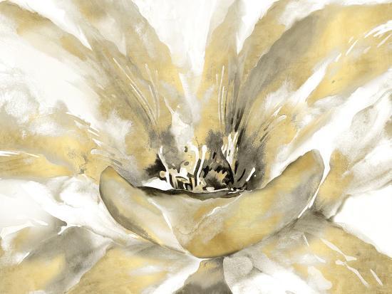 Concerto Luxe-Tania Bello-Giclee Print