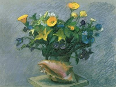 https://imgc.artprintimages.com/img/print/conch-flowers-1989_u-l-q1dww300.jpg?artPerspective=n