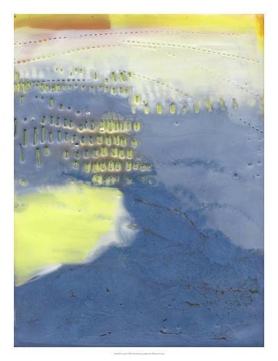 Concord I-Sue Jachimiec-Giclee Print