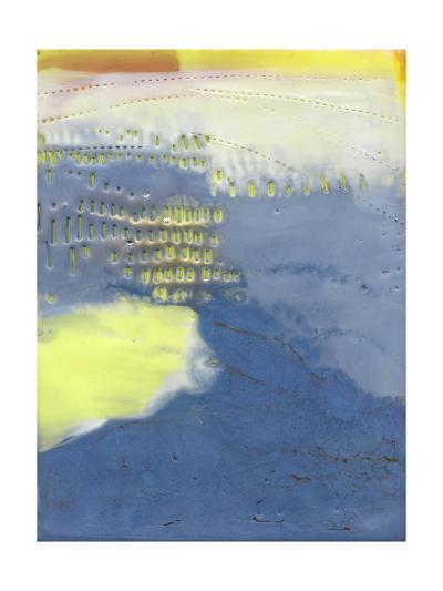 Concord I-Sue Jachimiec-Art Print