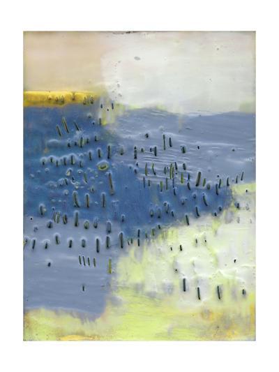 Concord III-Sue Jachimiec-Art Print