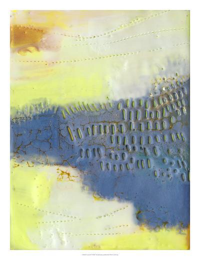 Concord V-Sue Jachimiec-Giclee Print
