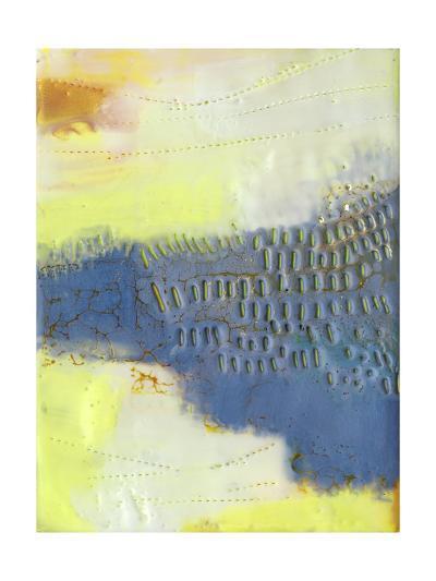 Concord V-Sue Jachimiec-Art Print