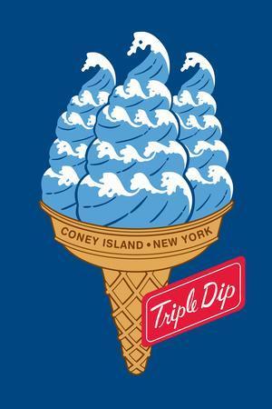 https://imgc.artprintimages.com/img/print/coney-island-triple-dip_u-l-q1bj0k80.jpg?p=0