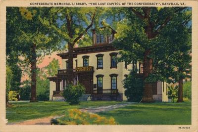 https://imgc.artprintimages.com/img/print/confederate-memorial-library-danville-virginia-1938_u-l-ptkvj70.jpg?p=0