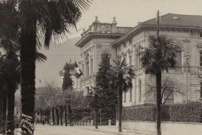 https://imgc.artprintimages.com/img/print/conference-palace-where-the-locarno-treaty-was-signed-in-1925_u-l-ppy1n80.jpg?p=0