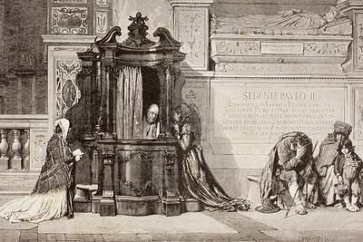 https://imgc.artprintimages.com/img/print/confession-in-an-italian-catholic-church-19th-century-illustration-from-el-mundo-ilustrado_u-l-plro2w0.jpg?p=0
