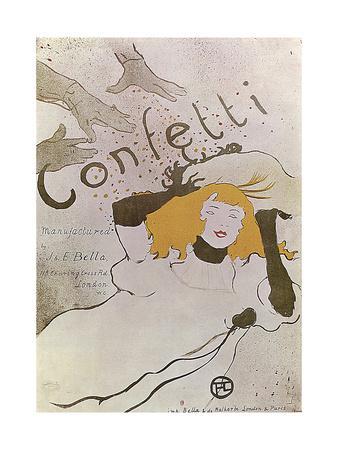 https://imgc.artprintimages.com/img/print/confetti-1893_u-l-ptgk3y0.jpg?p=0