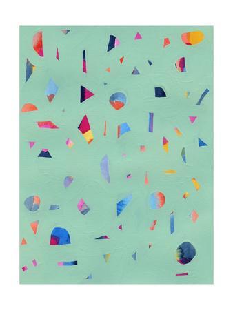 https://imgc.artprintimages.com/img/print/confetti-1_u-l-q10iw1v0.jpg?p=0