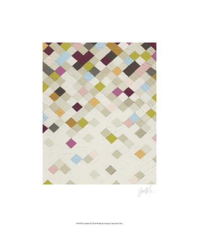 https://imgc.artprintimages.com/img/print/confetti-ii_u-l-f7mjql0.jpg?p=0