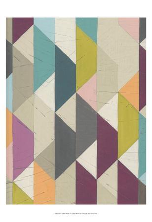 https://imgc.artprintimages.com/img/print/confetti-prism-vi_u-l-f8hshv0.jpg?p=0