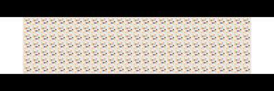 https://imgc.artprintimages.com/img/print/confetti-small_u-l-q19c2gs0.jpg?p=0
