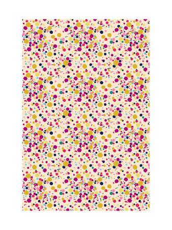 https://imgc.artprintimages.com/img/print/confetti-tile_u-l-pjhscv0.jpg?p=0
