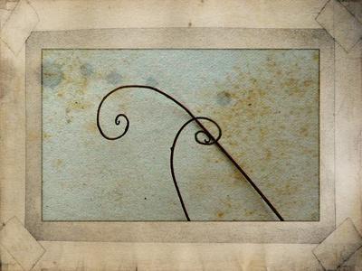 https://imgc.artprintimages.com/img/print/confidences-copie_u-l-pyyr6m0.jpg?p=0