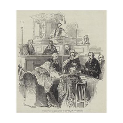 https://imgc.artprintimages.com/img/print/confirmation-of-the-bishop-of-oxford-at-bow-church_u-l-pvh4900.jpg?p=0