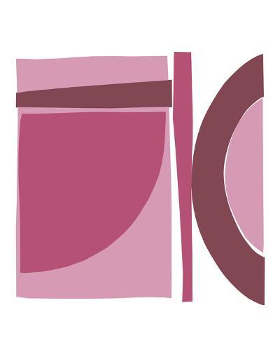 Confit-Denise Duplock-Art Print
