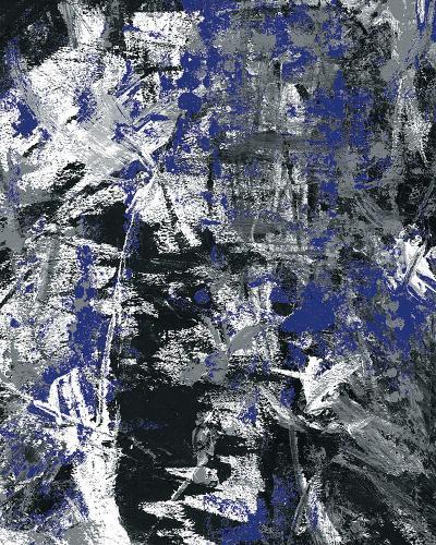 Confusion-Tanuki-Giclee Print