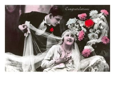 https://imgc.artprintimages.com/img/print/congratulations-bride-and-groom_u-l-p81j3p0.jpg?p=0