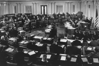 https://imgc.artprintimages.com/img/print/congressional-hearing-in-session_u-l-q1bvxus0.jpg?p=0