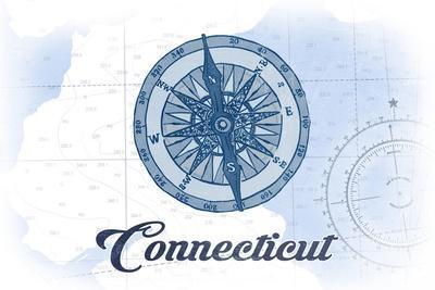 https://imgc.artprintimages.com/img/print/connecticut-compass-blue-coastal-icon_u-l-q1gqzrm0.jpg?p=0