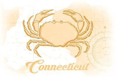 https://imgc.artprintimages.com/img/print/connecticut-crab-yellow-coastal-icon_u-l-q1gqzsv0.jpg?p=0