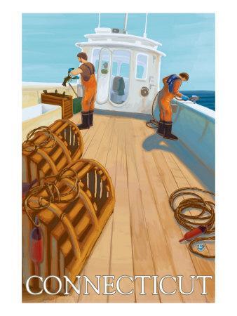 https://imgc.artprintimages.com/img/print/connecticut-lobster-fishing-boat-scene_u-l-q1go61x0.jpg?p=0