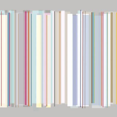 Connection I-Alan Lambert-Giclee Print