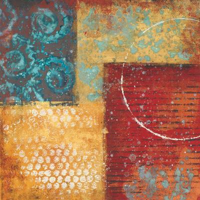 Connections III-Jodi Reeb-myers-Art Print