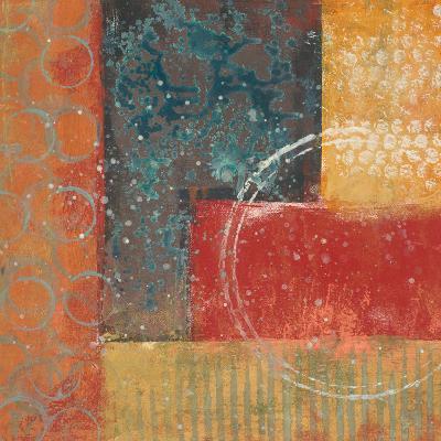 Connections IV-Jodi Reeb-myers-Art Print